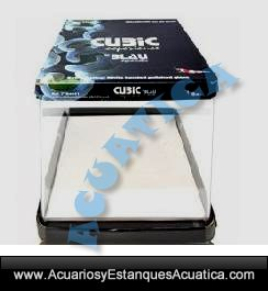 acuario-nano-blau-cubic-agua-dulce-salada-marino-gambario-1