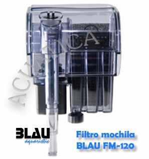 acuario-nano-blau-cubic-experience-kit-agua-dulce-salada-marino-gambario-filtro-fm-120-mochila.jpg