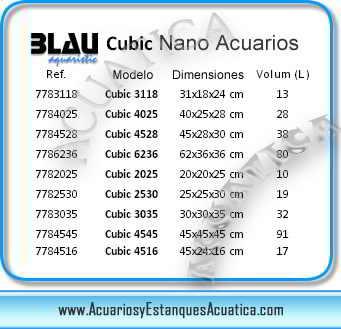 acuario-nano-blau-cubic-agua-dulce-salada-marino-gambario-cuadro.jpg