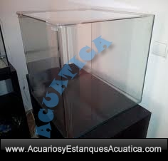 acuario-nano-blau-cubic-agua-dulce-salada-marino-gambario-kit-urna.jpg