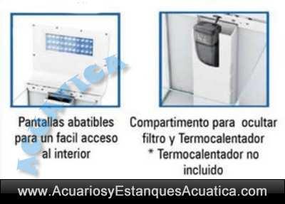 biotop-natur-deluxe/nano-acuario-agua-dulce-led-mini-acuarios-natur-biotop-deluxe-blanco-negro-hailea-leds-2.jpg