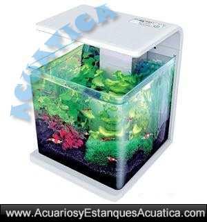 nano-acuario-agua-dulce-led-mini-acuarios-natur-biotop-deluxe-blanco-negro-hailea-leds-3.jpg