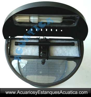 nano-acuario-jebo-r738-kit-filtro-tapa-curvo-mini-acuarios-dulce-barato-filtro-luz-pl.jpg