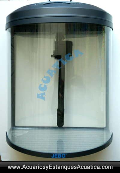 nano-acuario-jebo-r738-kit-filtro-tapa-curvo-mini-acuarios-dulce-barato-frontal.jpg