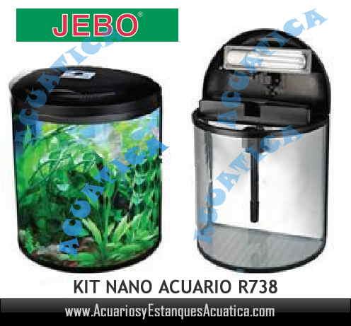 nano-acuario-jebo-r738-kit-filtro-tapa-curvo-mini-acuarios-dulce-barato-ppal.jpg