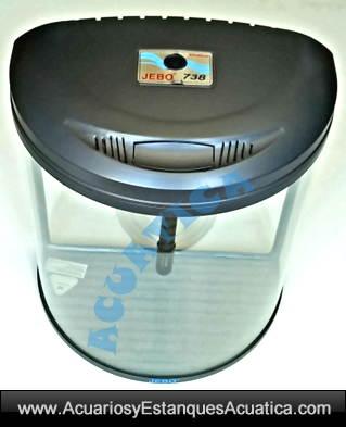 nano-acuario-jebo-r738-kit-filtro-tapa-curvo-mini-acuarios-dulce-barato-superior.jpg