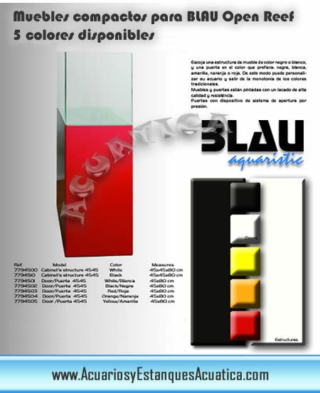 blau-open-reef-nano-cubos-compactos-sump-bomba-marea-acuario-marino-cabinet-mueble-mesa-acuario-marino.jpg