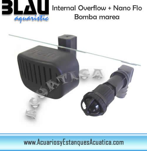 blau-open-reef-nano-cubos-compactos-sump-bomba-marea-acuario-marino-internal-over-flow-nano-flow-bomba-marea.jpg