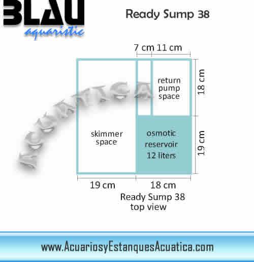blau-open-reef-nano-cubos-compactos-sump-bomba-marea-acuario-marino-sump-ready-sump-38-1.jpg