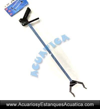 pinza-80cm-100cm-coger-acuario-urna-objetos-metalica