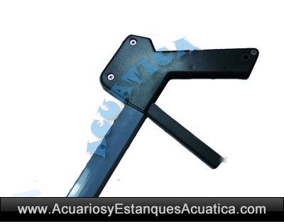 pinza-coger-corales-acuarios-metal-aluminio-apertura