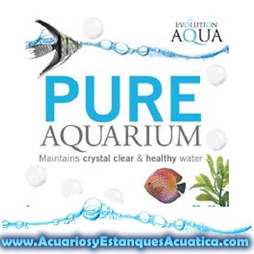 pure-aquarium-acuario-pecera-puro-bacterias-favorables-agua--peces-nitrito-amoniaco-filtro-1.jpg
