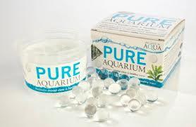 pure-aquarium-acuario-pecera-puro-bacterias-favorables-agua--peces-nitrito-amoniaco-filtro-3.jpg