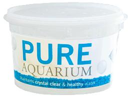 pure-aquarium-acuario-pecera-puro-bacterias-favorables-agua-cristalina-saludable-peces-9.jpg