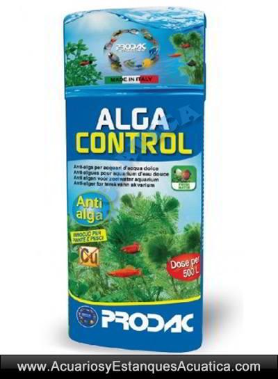 prodac-alga-control-tratamiento-acuario-algas-filamentosas-suspension-agua-verde-pecera.jpg