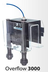 rebosadero-3000-blau-acuario-marino-de-agua-salada-nivel-urna-acuarios-pez-payaso-1.jpg