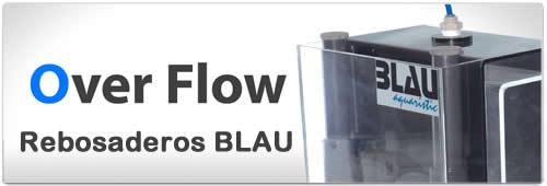 rebosadero-acuario-marino-de-agua-salada-blau-nivel-urna-acuarios-pez-payaso-1.jpg