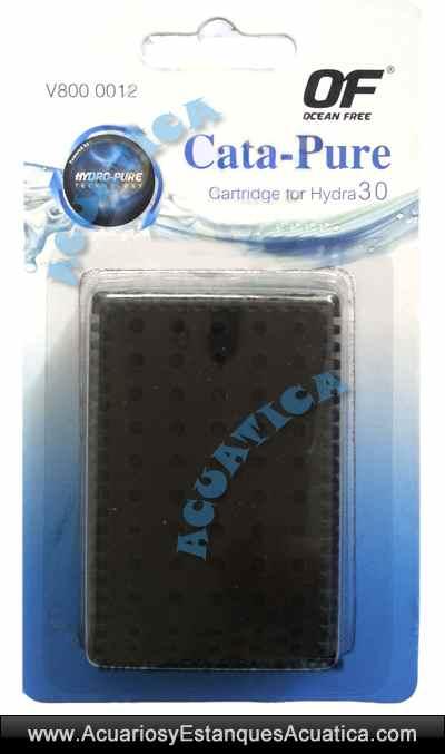 recambio-sustitucion-repuesto-cartucho-filtro-hydra-Cata-pure-acuario.jpg