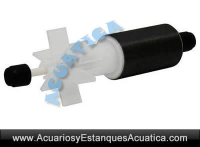 filtro-sacem-marathon-recambio-rotor-pieza-sustitucion-motor-acuario