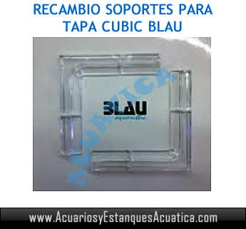trabas-soporte-soportes-tapa-cristal-nano-acuario-cubic-blau-recambio-sustitucion-1.jpg