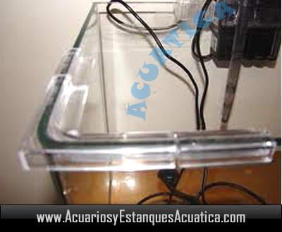 trabas-soporte-soportes-tapa-cristal-nano-acuario-cubic-blau-recambio-sustitucion-3.jpg