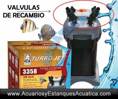 filtro-externo-para-acuarios-agua-dulce-turbo-jet-canister-filtrante-acuario-pecera-recambio-valvulas.jpg