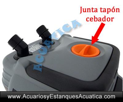 recambio-filtro-turbojet-ica-junta-tapon-cebador-tapa-goma-repuesto-icasa-3358-3368-3378-3388-acuario