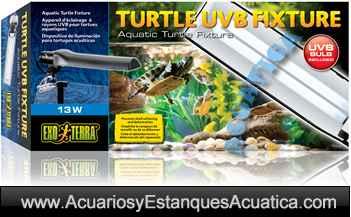hagen-exo-terra-exoterra-Turtle-uVB-Fixture-iluminacion-luz-tortugas-tortuguera-reptiles-2.jpg