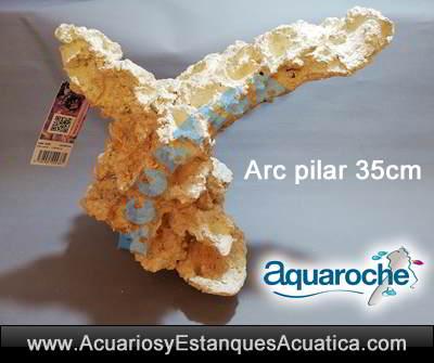 roca-viva-artificial-seca-acuario-marino-aquaroche-arc-pilar-35-ref-9238