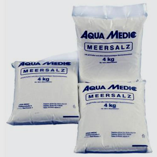 aqua-medic-aquamedic-sal-marina-acuario-acuarios-marinos-agua-salada-1.jpg
