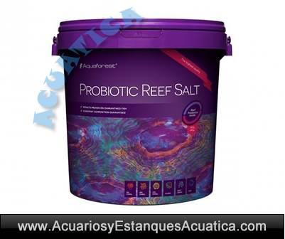 aquaforest-probiotic-salt-sal-acuario-marino-cubo-reef-arrecife-5-10-22-25