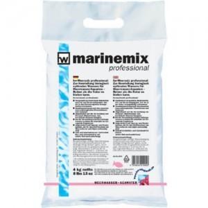 sal-para-acuarios-marinos-sintetica-hw-profesional-marinemix-acuario-agua-salada