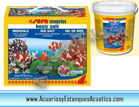 sera-marin-basic-salt-sal-sintetica-para-acuarios-marinos-osmosis-acuarios-de-agua-salada-1