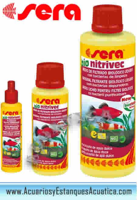 sera-bio-nitrivec-filtro-acuarios-bacterias-biologicas-beneficiosas-amonio-nitrito.jpg