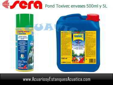 sera-pond-toxivec-500-ml-5-litros-estanque-acondicionador-cloro-nitrito-amoniaco-kois.jpg
