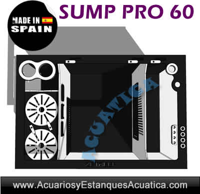sump-para-acuarios-marinos-arrecife-reef-skimmer-bomba-algas-PRO-60-3