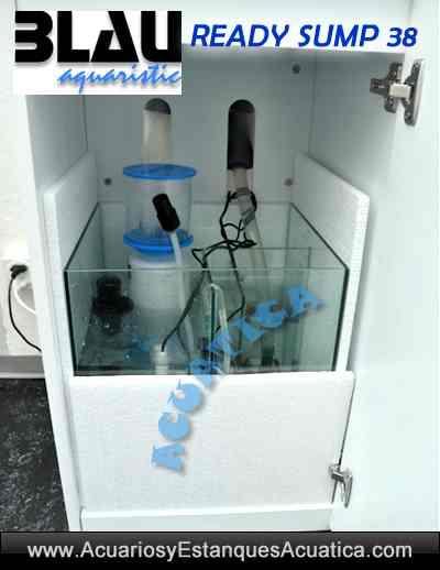 blau-aquaristic-ready-sump-38-sumidero-acuario-marino-salada-acuarios-mueble.jpg