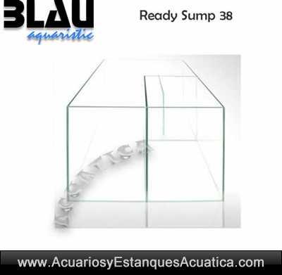 blau-aquaristic-ready-sump-38-sumidero-acuario-marino-salada-acuarios-ppal.jpg