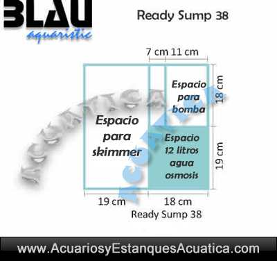 blau-aquaristic-ready-sump-38-sumidero-acuario-marino-salada-acuarios-vista-esquema.jpg