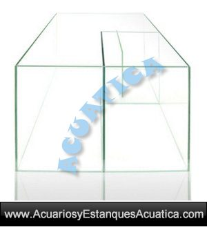 blau-aquaristic-ready-sump-52-75-100-sumidero-acuario-marino-salada-acuarios-ppal.jpg