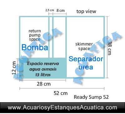 blau-aquaristic-ready-sump-52-sumidero-acuario-marino-salada-acuarios-esquema.jpg