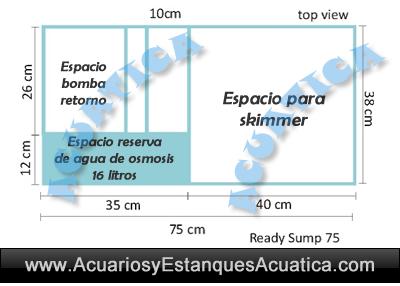blau-aquaristic-ready-sump-52-75-100-sumidero-acuario-marino-salada-acuarios-esquema.jpg