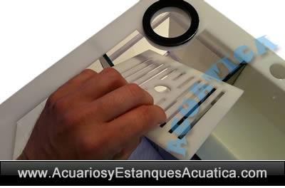 sump-para-acuario-marino-filtracion-material-filtrante-skimmer-bomba-retorno-Cubic-Elite-2-1-detalle