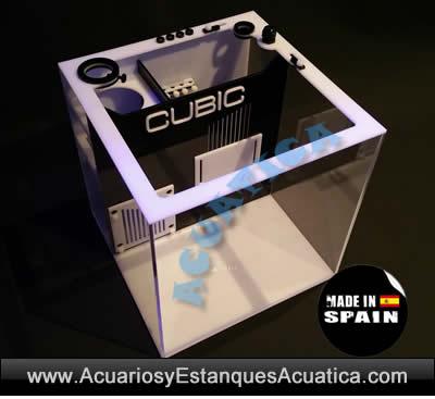 zetlight-sumidero-sump-acuario-marinoCubic-Elite-2-1