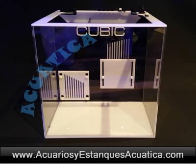 zetlight-sump-acuario-marino-arrecife-filtracion-Cubic-Elite-2-1