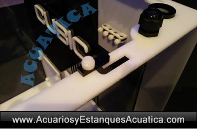 zetlight-sump-economico-acrilico-metacrilato-acuario-marino-Cubic-Elite-2-1-detalle-rebosadero