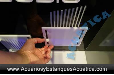zetlight-sump-economico-acuario-Cubic-Elite-2-1-detalle-rejilla