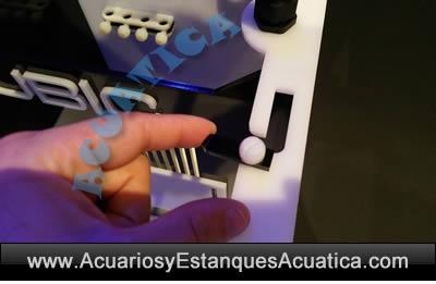 zetlight-sump-filtracion-marino-barato-plastico-acrilico-Cubic-Elite-2-1-detalle-abrir