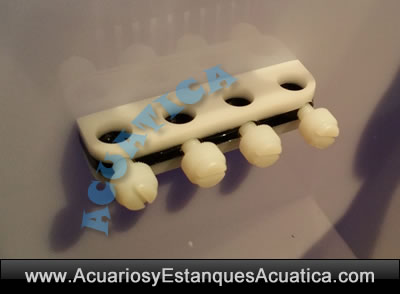 zetreef-sumidero-acuario-marino-corales-pez-payaso-Cubic-Elite-2-1-detalle