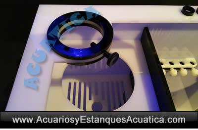 zetreef-sumidero-para-acuarios-Cubic-Elite-2-1-detalle-filtro-calcetin